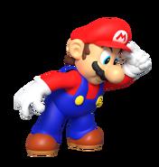 Mario N64 002
