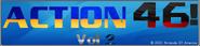 Logo Action 46 Vol2