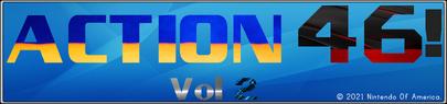 Logo Action 46 Vol2.png
