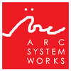 Arc System Works.png
