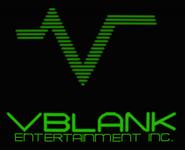 Vblank-Entertainment