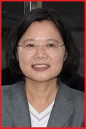 Tsai-Ing-Wen-rand2