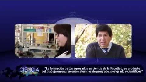 Ciencia para Todos - Dr