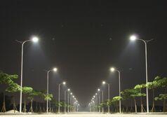Iluminação-publica.jpg