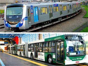 Metro-ou-corredor-de-onibus.jpg