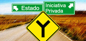 Privatizacao1.jpg