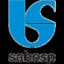 SABESP.png