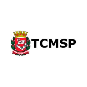Concurso-publico-tcm-sp.png
