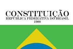 Constituição-Federal-de-1988.jpeg