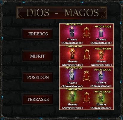 MAGO.png