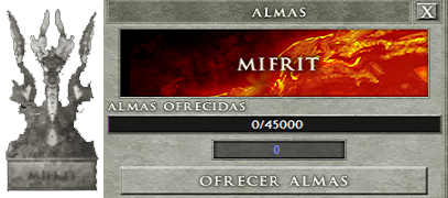 NUEVO MIFRIT.png