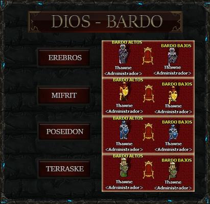 BARDOS.png