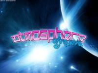 Atmosphere-bg.png