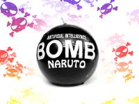 Bomb-bg.png