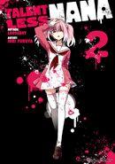 Chapter 5 volume 2