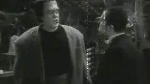 """The Munsters Today Unaired Pilot - """"Still The Munsters After All These Years"""" - Part 1 of 8"""