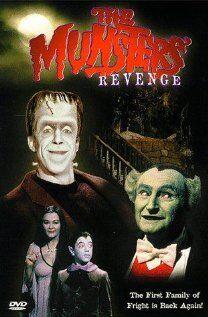 The Munsters Revenge.jpg