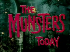 Munsters today.png