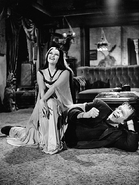 Lily-munster-the-munsters-8124375-391-520.jpg