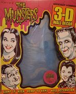 Munsters-box-827x1024