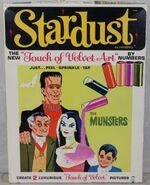 Munsters-1965-hasbro-stardust-touch 1 e2ef60d22040e7c3fc1873f43954dfc0-1-829x1024