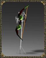 Elven Bow