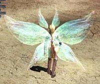Spiritwings.jpg