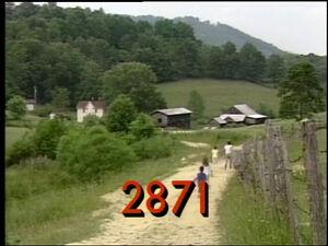 2871.jpg