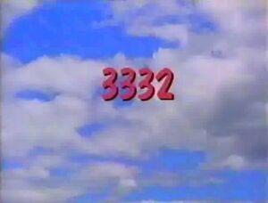 3332.jpg