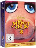 DieMuppetShow-Staffel2-DVD-(2011)