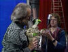 Henson Death 1990-05-16 CBS 07