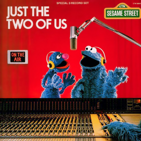 Just the Two of Us LP.png