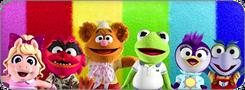 Mainpage-muppetbabies
