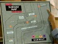 Map-3106