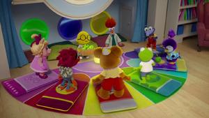 MuppetBabies-(2018)-S02E17-SummersBigKerfloofle-Bunsen&Beaker