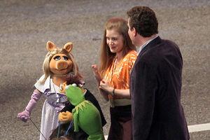 Piggy-kermit-walter-too