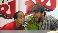 RadioEnergyBerlin-Kermit8-(2012-01-19)