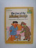 TheCaseoftheMissingDuckie1981GoldenBooks