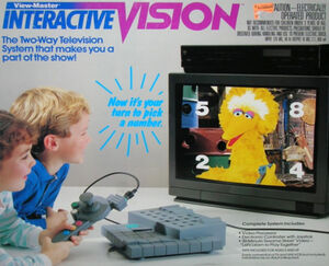 View-Master Interactive Vision box front.jpg