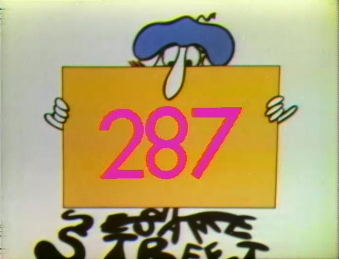 Episode 0287