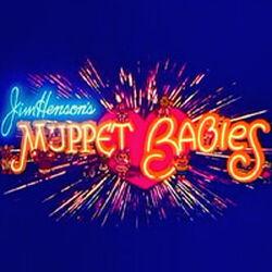Epguide-muppetbabies.jpg