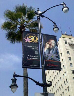 Jim Henson Banner - 1.jpg
