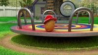 MuppetBabies-(2018)-S03E05-AnimalLosesIt-Potato