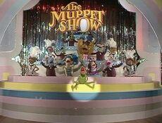 MuppetShopen1