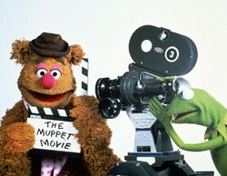 Muppet movie camera 02.jpg