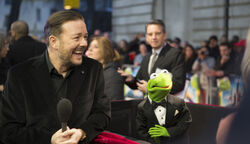 Muppets-Most-Wanted UK-Premiere 010.jpg