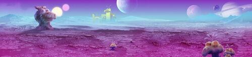 Planet G0N0 c.jpg