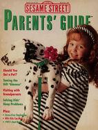 Ss parents guide Dec 1992