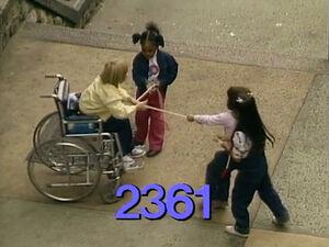 2361 00.jpg
