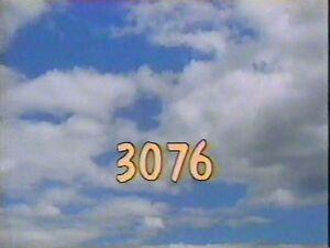 3076.jpg